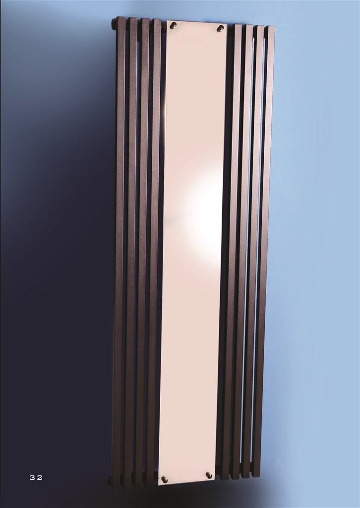 Vertica d mirror